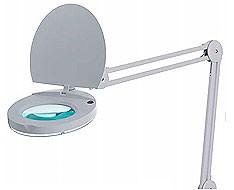 infrarot ultraviolette medizinische lampen bewertung