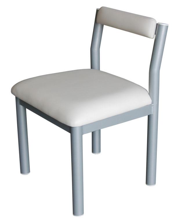 spezieller confidente stuhl f r fettleibige sf xxl begleitung st hle und erholung sessel. Black Bedroom Furniture Sets. Home Design Ideas